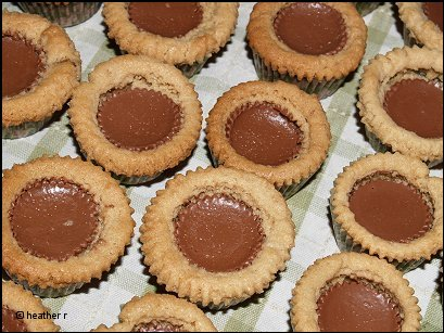 peanut_butter_cup_cookies